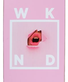 Kisses-8.25_large
