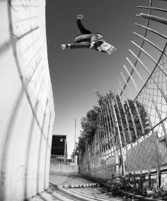 zero_skateboards_spring_2016_1