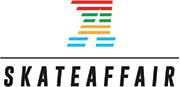 Skateaffair