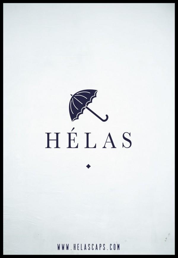 HelasSpring2016-17