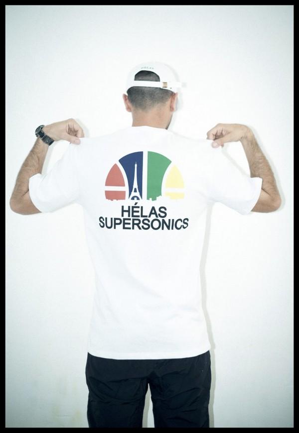 HelasSpring2016-4