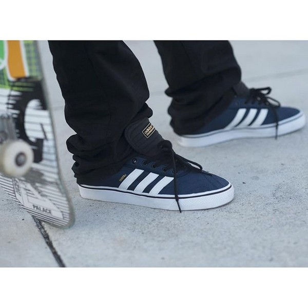 premium selection 0bd52 964a9 adidas Skateboarding – Adi Ease by Benny Fairfax was last modified Maj  1st, 2016 by tomasz