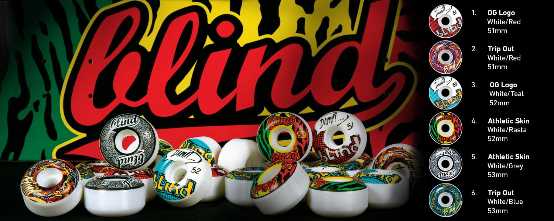 blind_skateboards_summer_2016_4