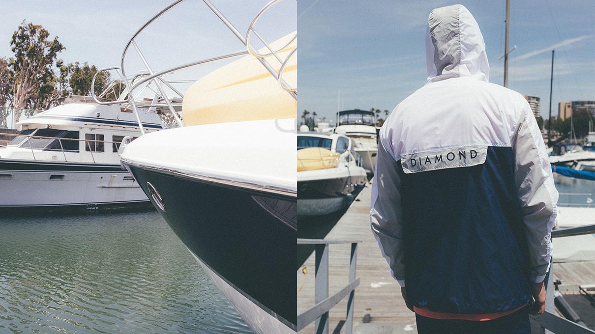 diamond_yacht_club_2