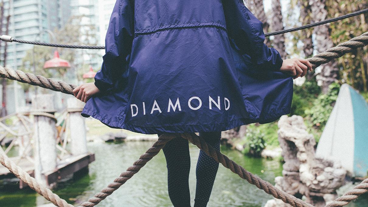 diamond_yacht_club_3
