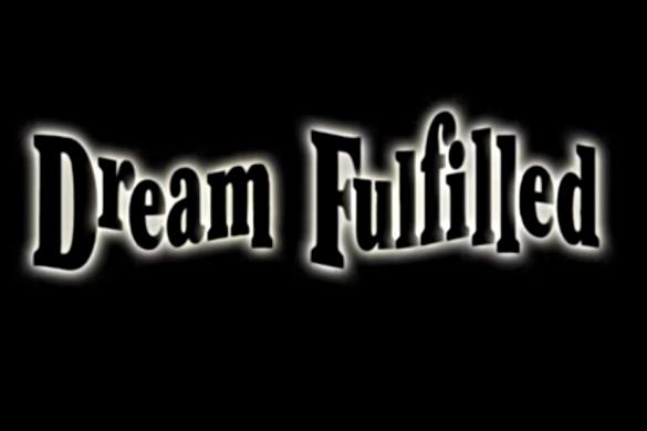 dream_fullfiled