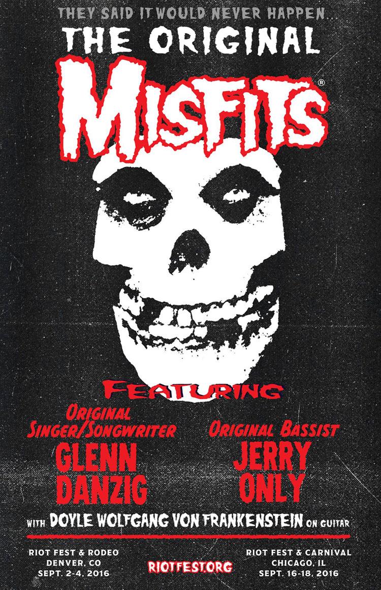 misfits_riot_fest