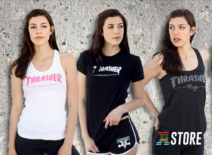 thrasher_girl_popup