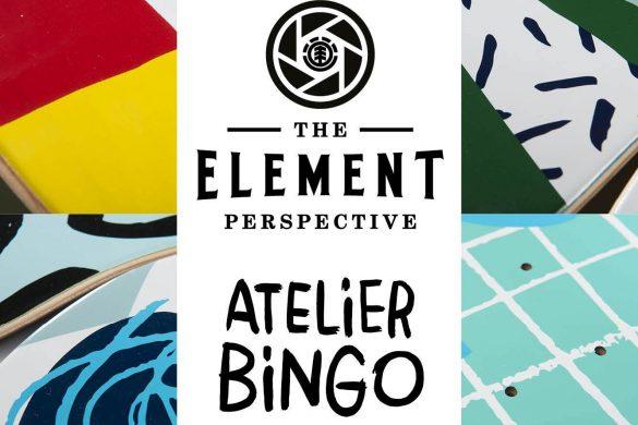 element_x_bingo_atelier