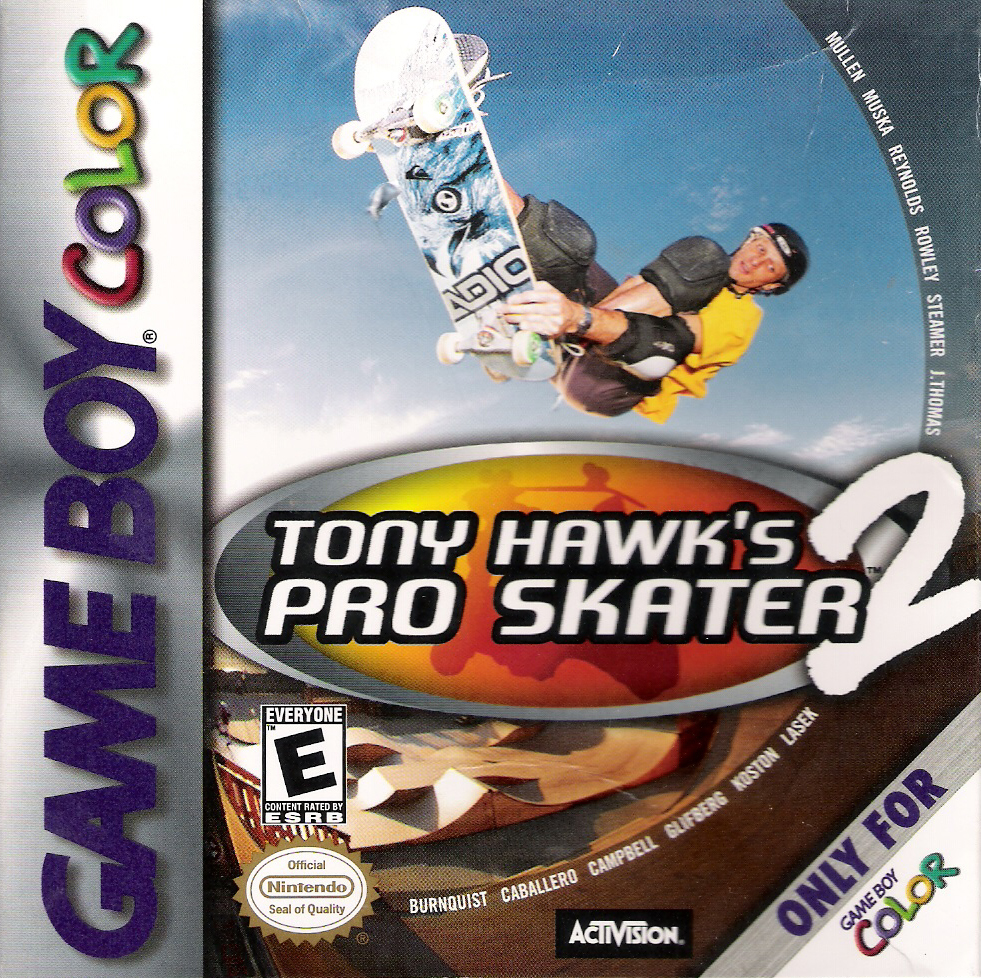 gameboy_skateboard_games_2
