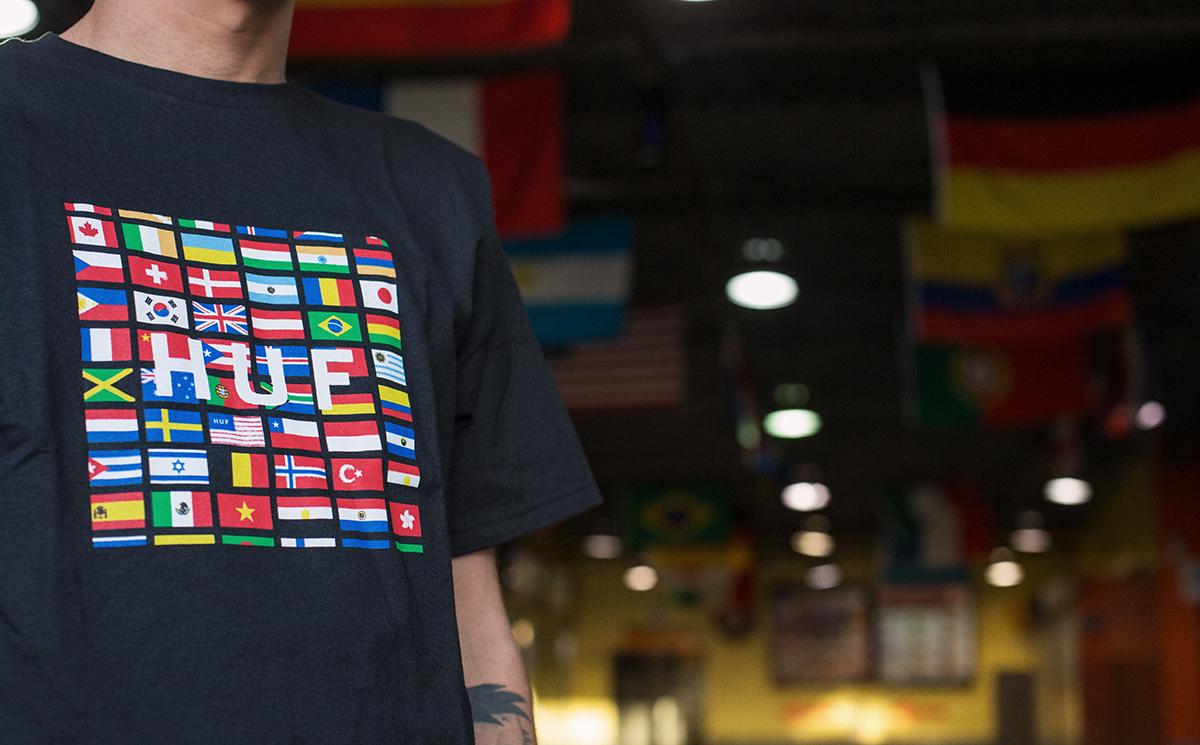 huf_flag_series_3