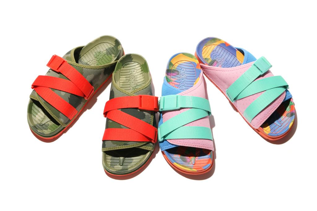 poler_x_people_footwear_sandals_1