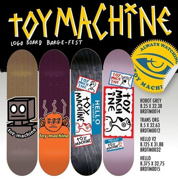 toy_machine_logo_board