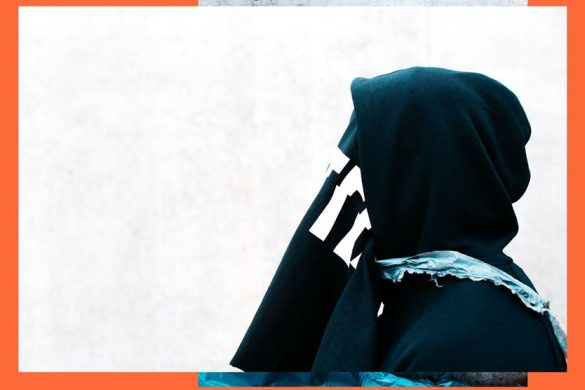 Intruz – WE INTERRUPT THIS PROGRAMME COLLECTION
