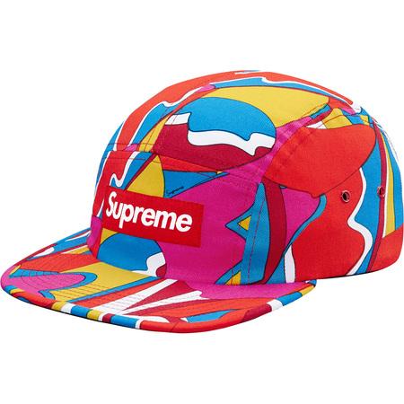 Supreme7
