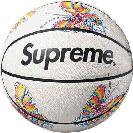 Supreme8