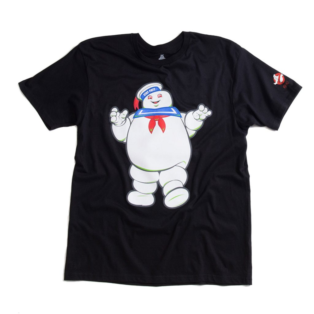 ayc_x_ghostbusters_5