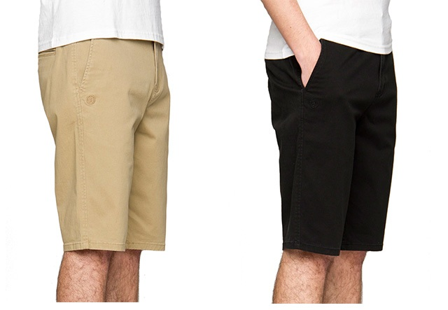 element_howland_flex_shorts_2