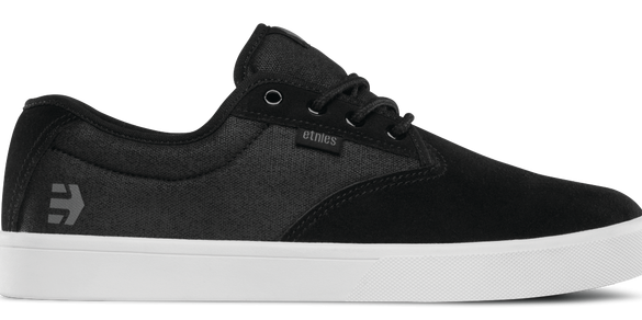 etnies – Jameson SL by Matt Berger