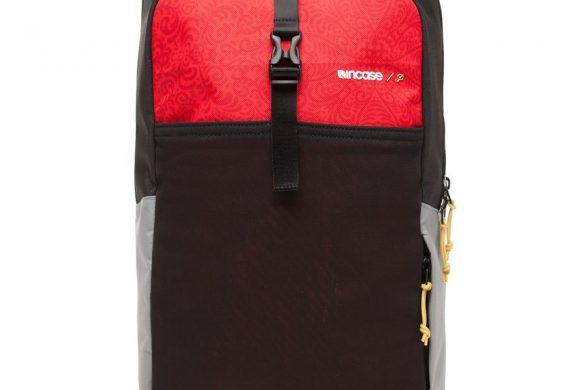 Incase x Primitive Cargo Backpack