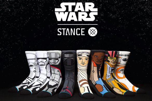 stance_x_star_wars