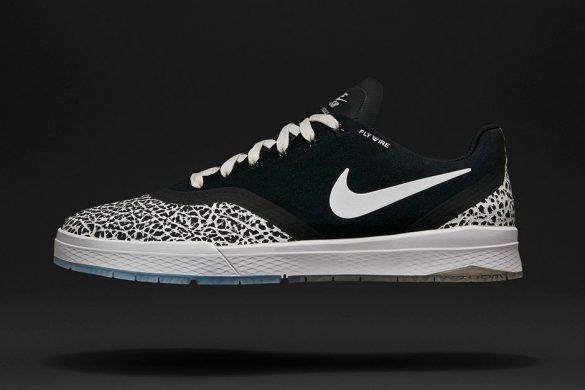 """Nike SB """"Road Pack"""""""
