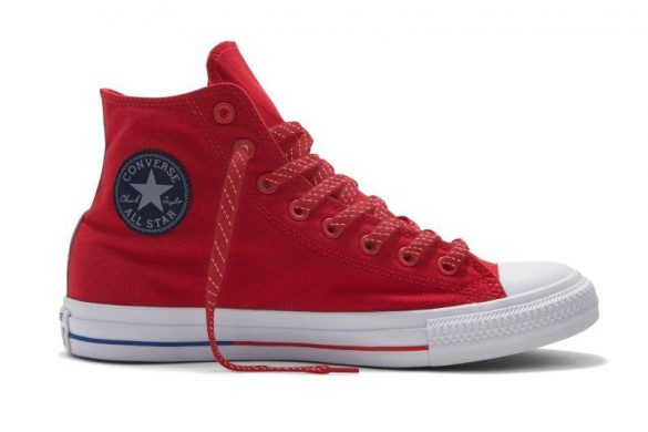 Converse – Counter Climate Shield Canvas