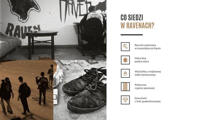 ravenfootwear2