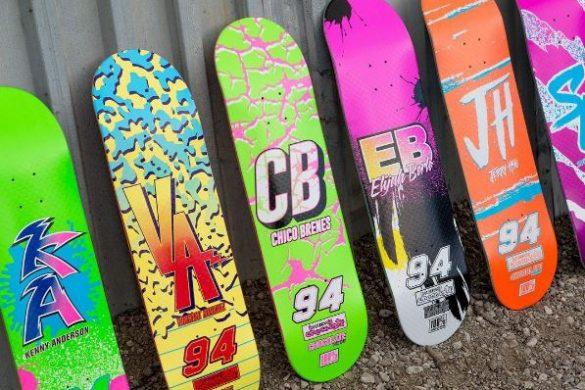 braap_chocolate_skateboards