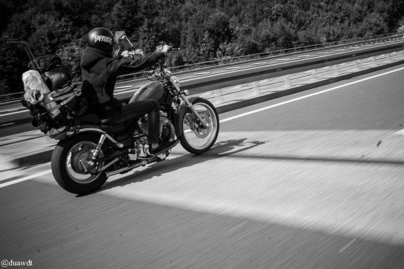 dua_montenegro_trip