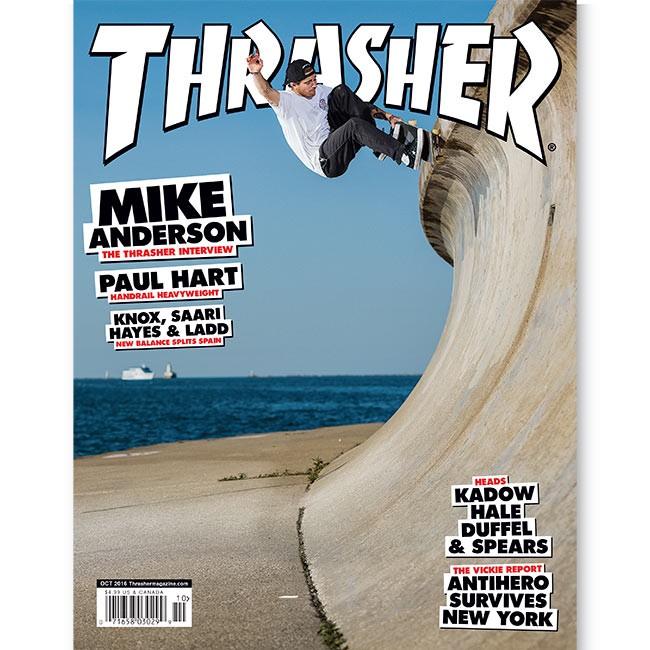 thrasher_october_16