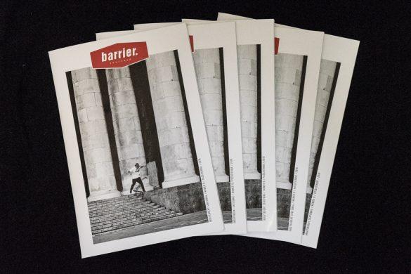 barrier9