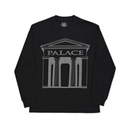 palace3