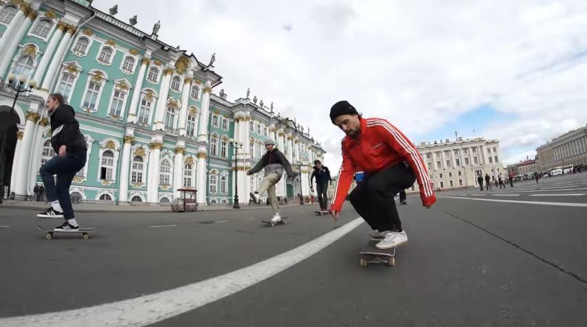 adidas_skateboarding_russia_day_night