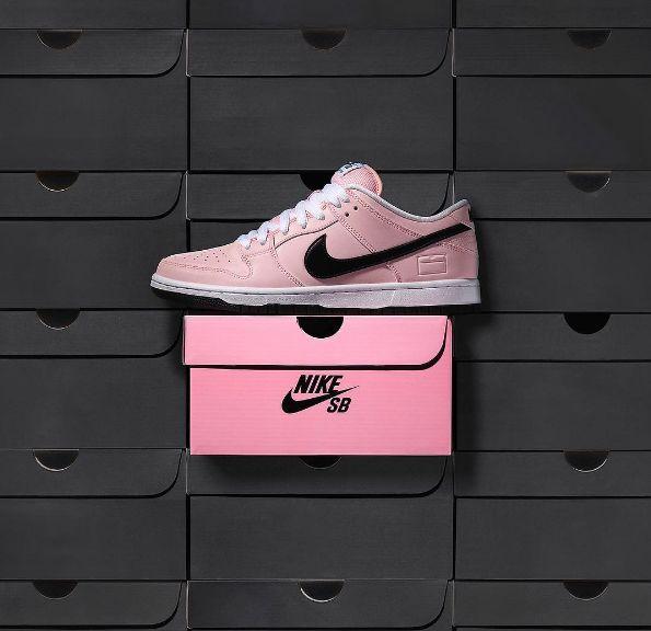 dunk-pink-box