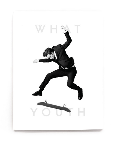 what-youth
