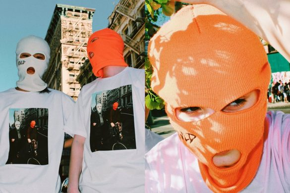 HSWLD – SS17 – MOMENTS