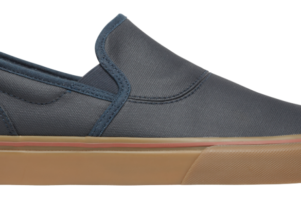 Emerica ma się dobrze i prezentuje Ed Templeton Reserve Collection