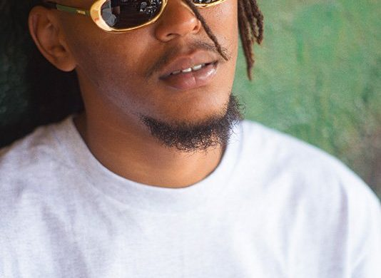 Supreme – Okulary na Wiosnę 2018
