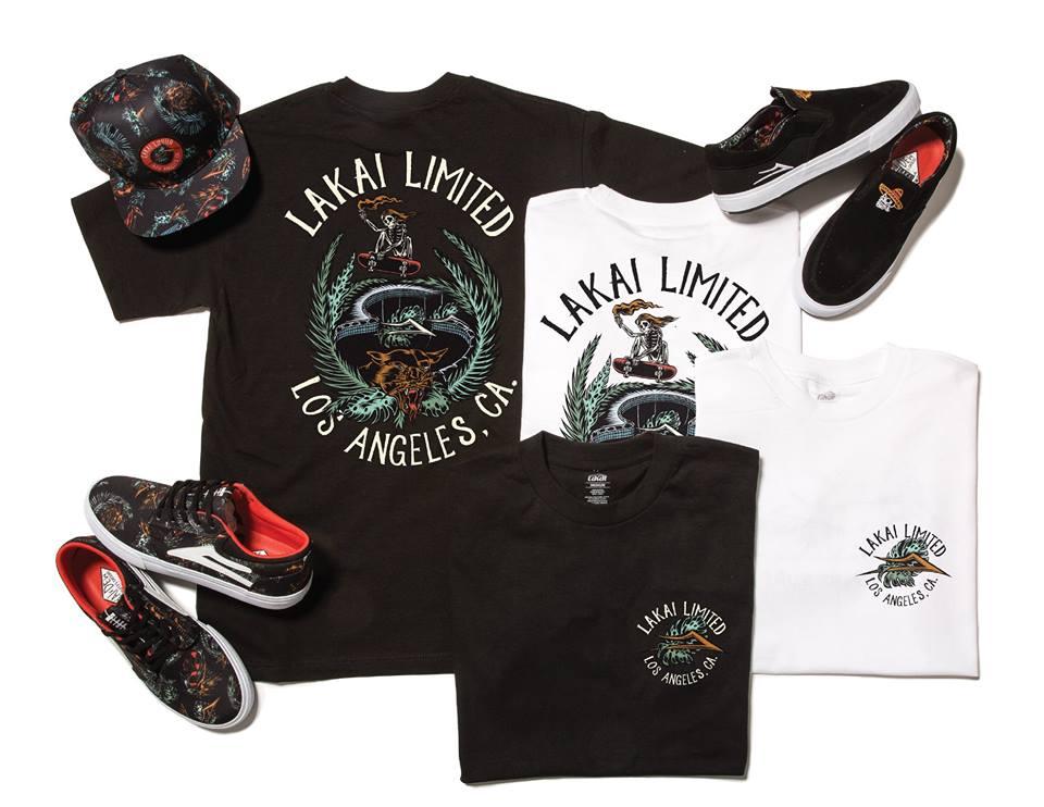 Swanski dla Nike Sportswear