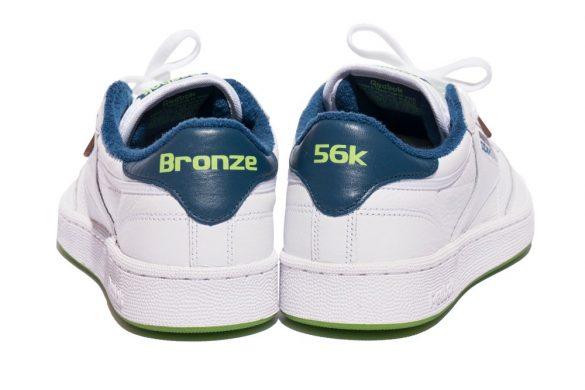 Reebok x Bronze 56K