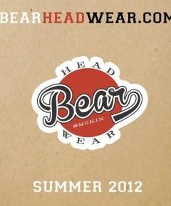 BearSummer2012