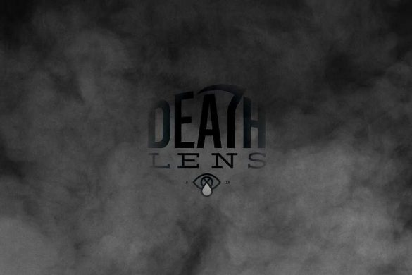 Catalog Death Lens Fall 2016