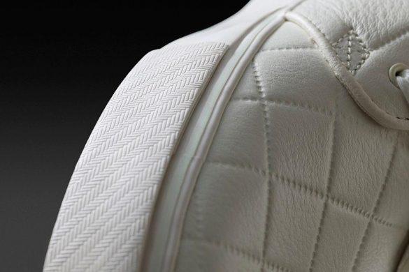 Nike SB x FB Collection