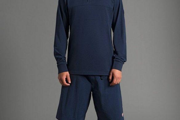 Nike SB x Call Me 917