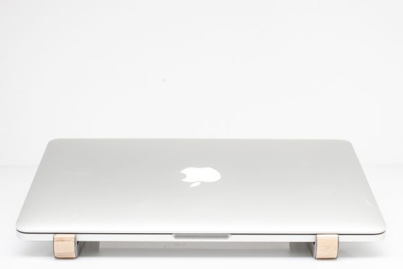 Boardthing – Macbook & Laptop stands