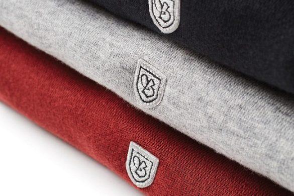 Brixton – B-Shield Collection