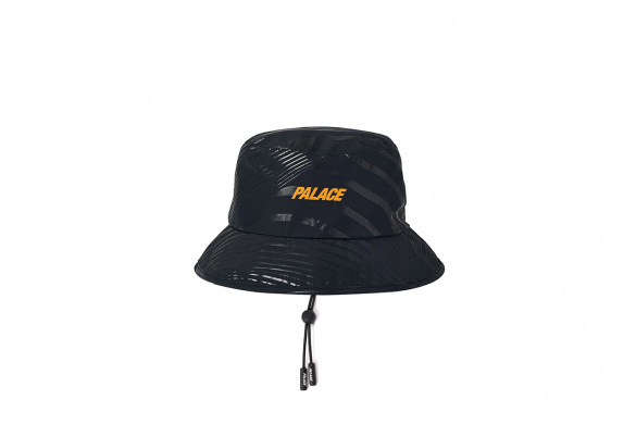 Palace GORE-TEX Vortex Jackets & Hats