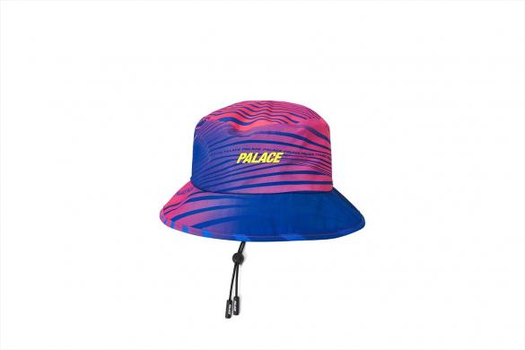 Palace GORE-TEX Vortex Jackets & Hats