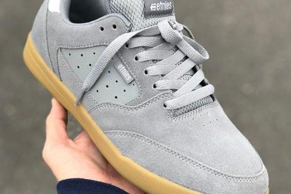 Etnies szykuje nowy promodel buta – premiera przewidziana na sezon Fall 19